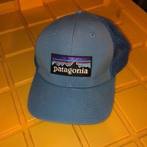 Patagonia SnapBack Trucker Hat